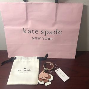 kate spade Accessories - Key chain